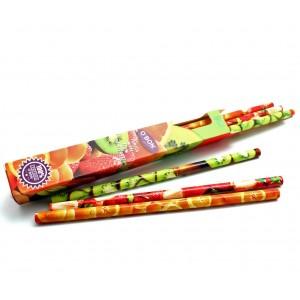 O'Bonanza 9's 2B Pencils