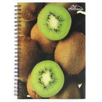 A6 O'BONanza Kiwifruit