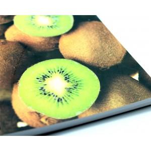 A5 O'BONanza Kiwifruit