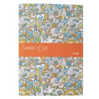 A5 Summer of Love