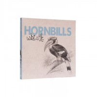 Listen to My Voice Series - Hornbill