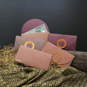 Aamanee Eid Festive Pack 8's