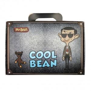 Briefcase Mr Bean ( Pack B )