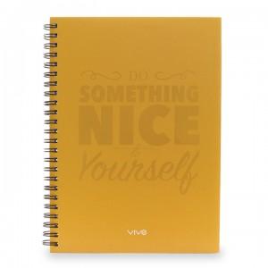 VIVE Do Something Nice to Yourself