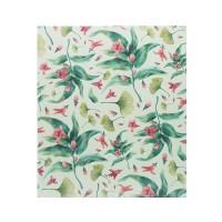 Garden Bouquet Cover