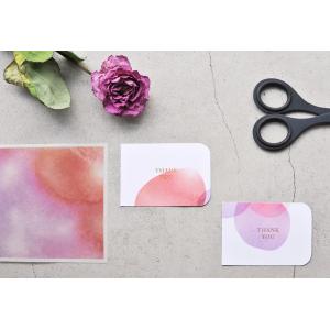 Print On Sticker- Pink Polkadot