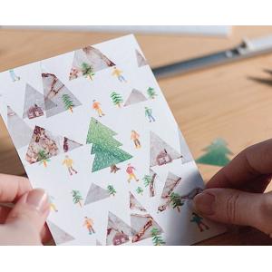 Print On Sticker- Shapes