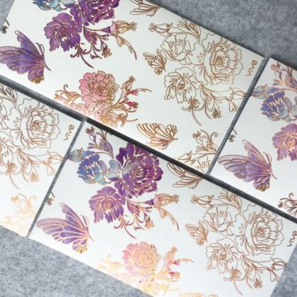 Elegant Envelopes