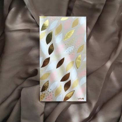 Graceful Festive Envelopes