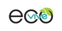 Eco Vive