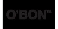 O'Bon